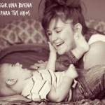 Cómo elegir una buena niñera para tus hijos