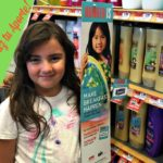 Como ayudar a combatir el hambre infantil en Estados Unidos