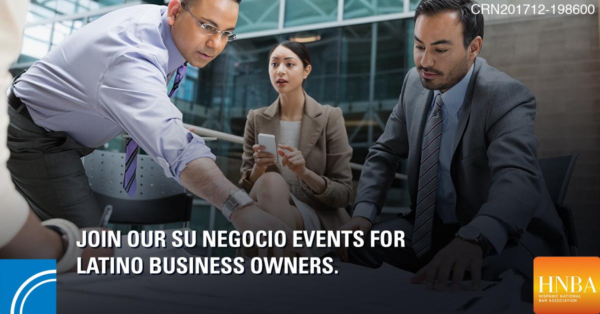 mass mutual, pequeños negocios, jersey city, emprendedores