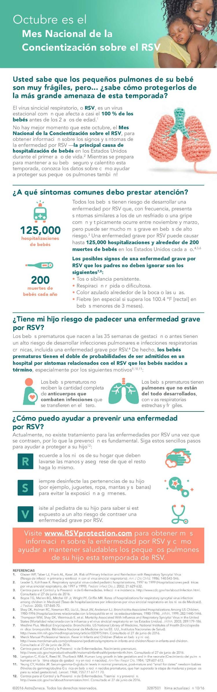 virus, sincicial, respiratorio, enfermedad, bebé, salud, respiración, pulmones, VRS