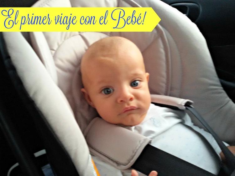 viajar, bebé, familia, hijos, paternidad, maternidad