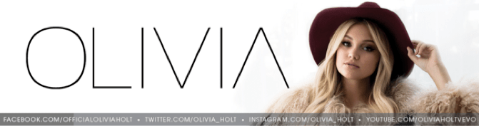 olivia, holt, disney, neutrogena, concert, music, musica, nueva york, cantante, artista, evento