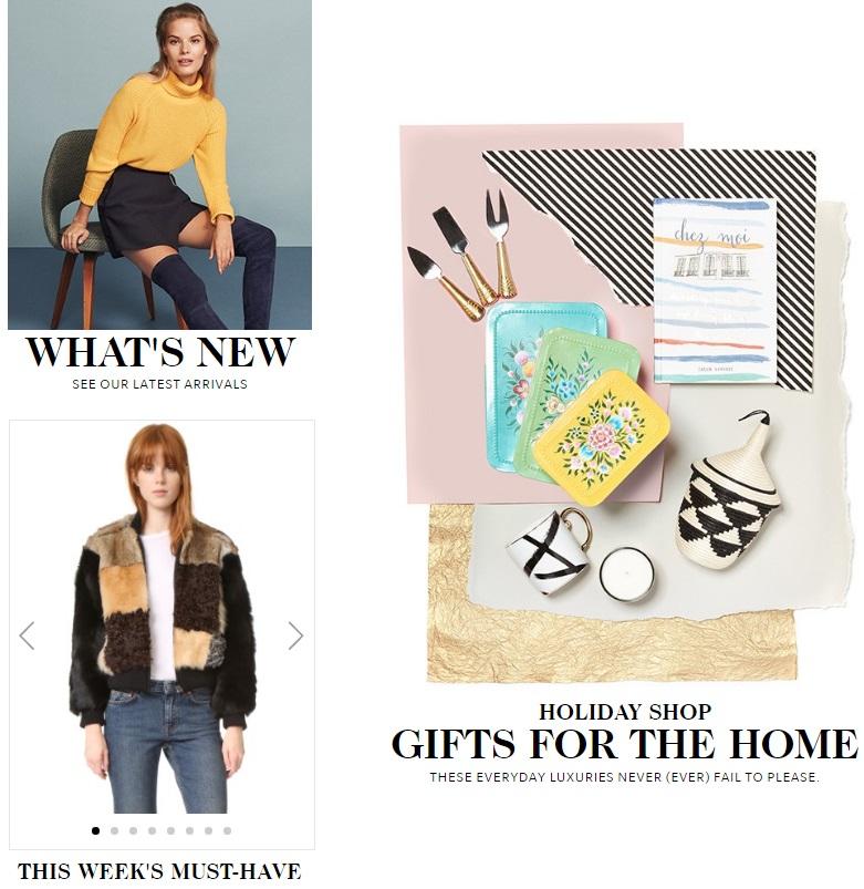 shopbop, sale, moda, fashion, estilo, romina tibytt, mamá xxi