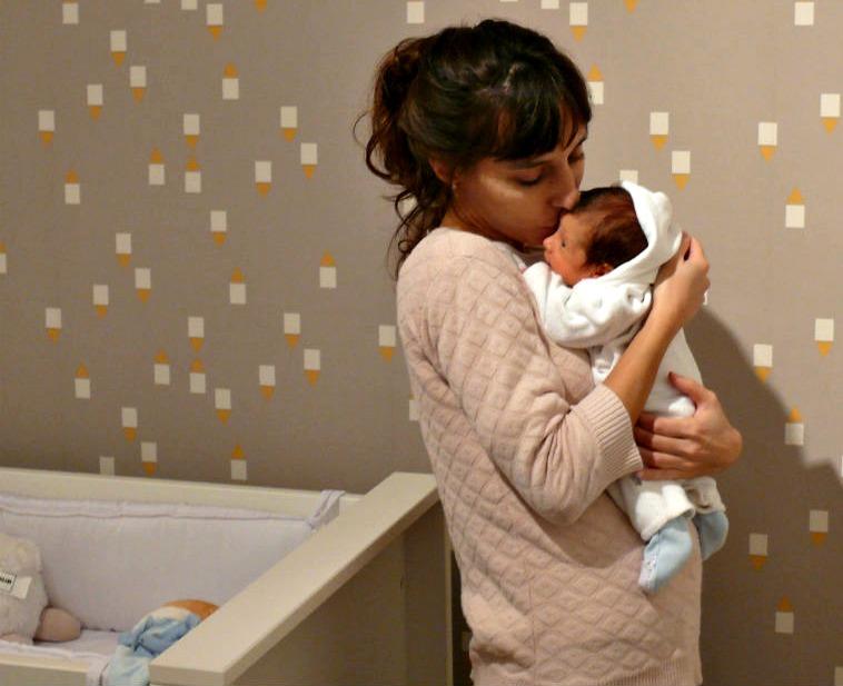 bebé, recién nacido,prematuro, familia, hijo, hijos, maternidad, paternidad,crianza