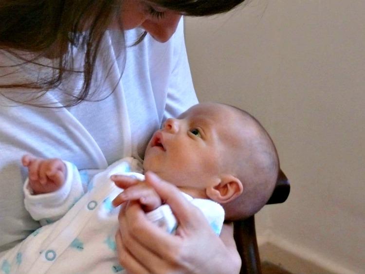 recién nacido, bebé. prematuro, maternidad, crianza, hijos, hijo, paternidad