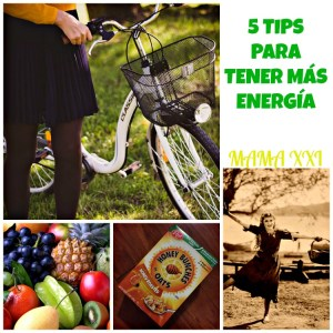 energía, salud, buenos hábitos, alimentación