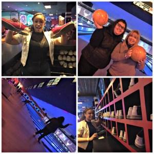 Bowlero: diversión con sabor y ritmo latino en el nuevo bowling de Queens, NY