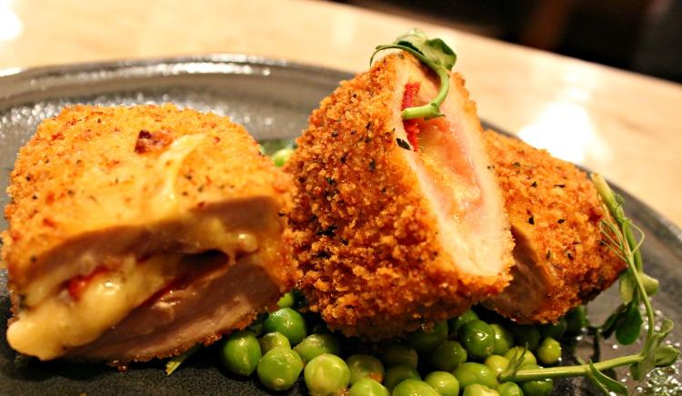 smithfield, pork, amada restaurante, new york, josé garces