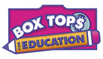 general mills, box tops for education, cupones, escuela