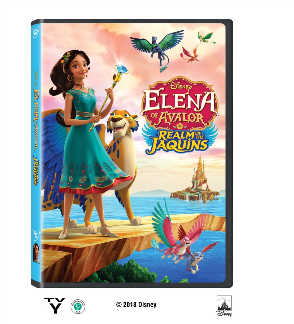 disney, real of jaquins, kids, movies, elena, princesa, princess