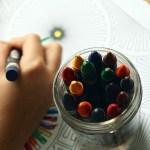 4 Tips to Choosing a Preschool in Escondido