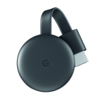 Google Chromecast Streaming Media Player: 6 reasons to have it at home