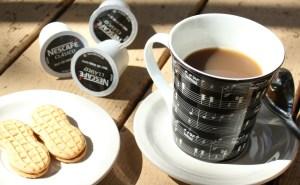 coffee, café, café latino, nescafé clasico