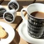 Como mejorar la calidad de tus mañanas con un café y simples detalles