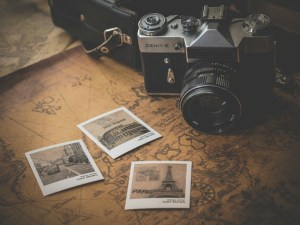 4 Things to Take Care Of When You Travel Often