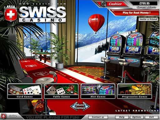 オンラインカジノの特徴とは?