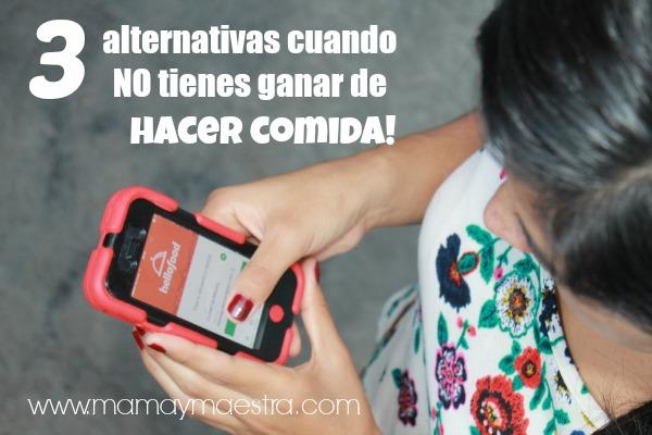 hello-food-app-comida-domicilio