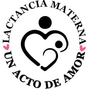 lactancia-materna-acto-amor