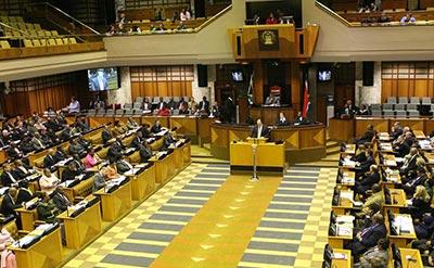 anc_blocks_da_motion_in_parliament_condemning_uganda_anti_gay_law