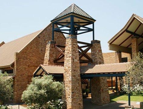 Image result for rosebank union church