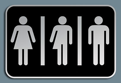 "11 states sue ""king"" obama over transgender bathroom use"