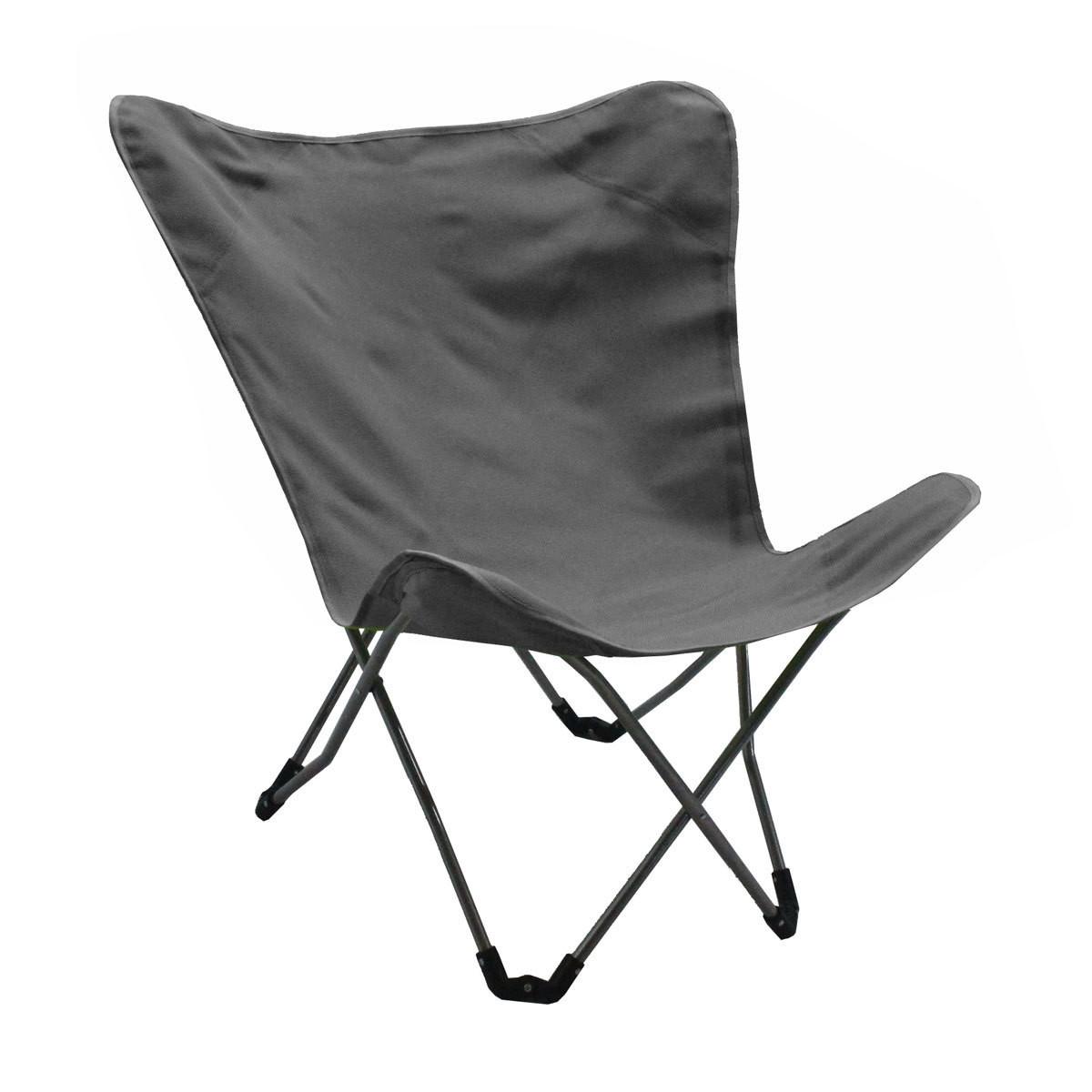 fauteuil pliant lemon