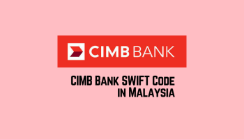 Public Bank Swift Code Malaysia Pbbemykl All You Need To Know