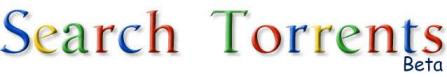 Google torrents