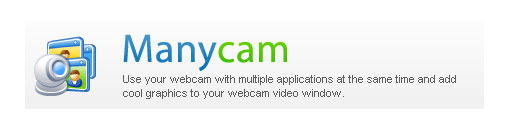 scaricare video chat amicos