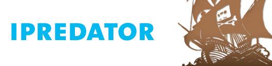 ipredator