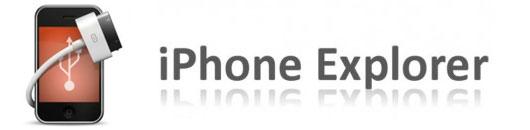 iphoneexplorer