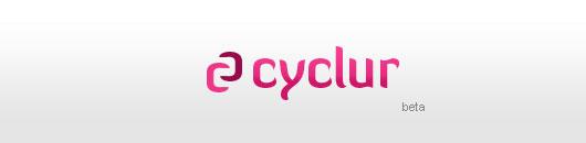 cyclur