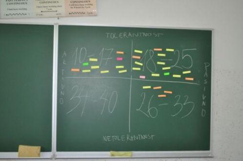 postojna_332