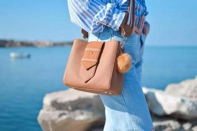 バッグ 毎日使う コスパ 通勤 ママバッグ レディース