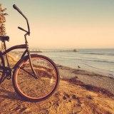 子乗せ自転車の選び方