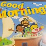 共働きの習い事|こどもちゃれんじEnglishで幼児英語教育スタート