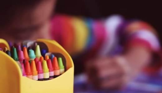 楽しく学べるおもちゃ・ドリル紹介|幼児と一緒に家で過ごす方法