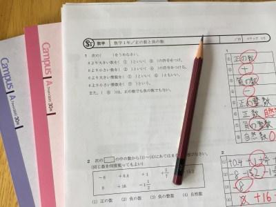 中学生勉強のやる気を何とか引き出したい。個別塾の体験で見えた変化