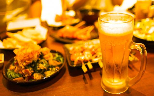 かぶと揚げとは?宇都宮で人気のソウルフード。レシピ作り方と東京で食べられるお店をご紹介