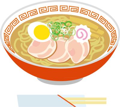 サッポロ一番キスマイ偏愛レシピ!藤ヶ谷くん台湾風肉みそラーメンと玉森くん塩カルボナーラ