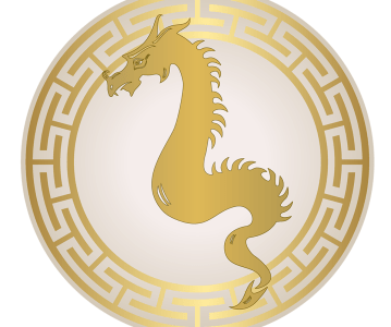 Astrological forecasts for the Dragon in 2017