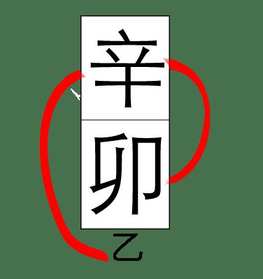 XINMAO