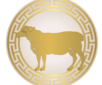 Astrological forecasts for the Sheep in 2017