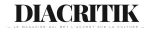 Logo_Diacritik
