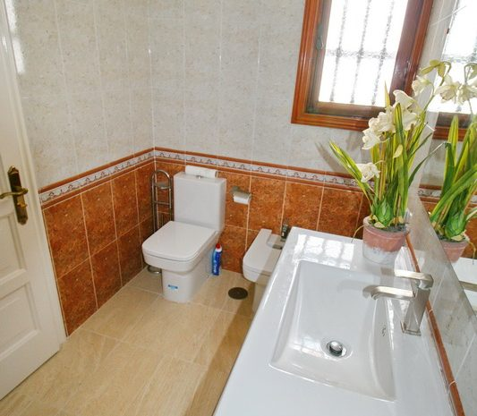 bathroom1_1