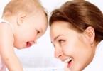 Limbajul copilului
