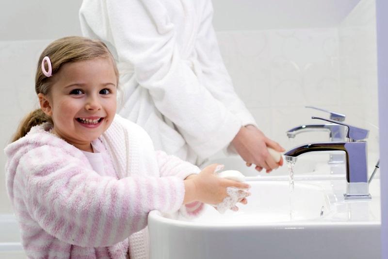Recuperarea parazitului giardiei Pastile Giardia pentru copii