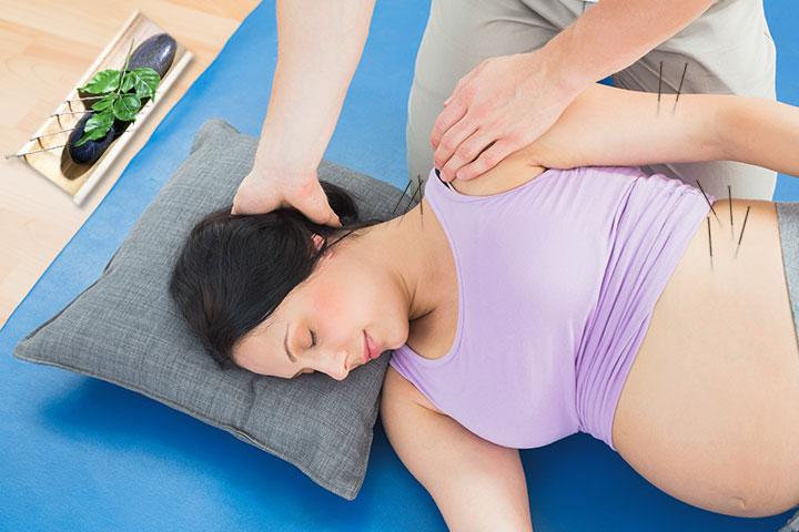 metode de a scapa de sarcina