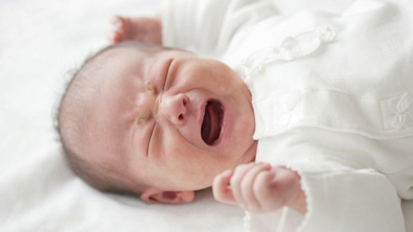 De ce nu doarme copilul