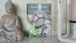 naturaleza 365 01